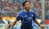 Berita Sepakbola Indonesia: Dendi Santoso akan Dipanggil Timnas?