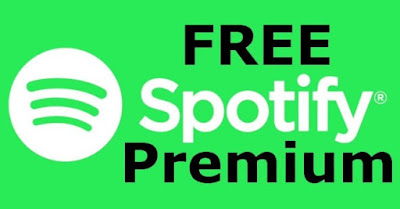 Spotify Music Premium Apk for android [Final] [Mod] [Cracked] [No Root]