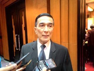 SDM Sangat Berperan Dalam Menyambut Asean Games