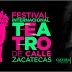 El Festival Internacional de Teatro de Calle ofrecerá 70 espectáculos en Zacatecas