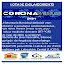 NOVO HORIZONTE-BA: NOTA DE ESCLARECIMENTO SOBRE O CORONAVÍRUS ( SECRETARIA DE SAÚDE MUNICIPAL )
