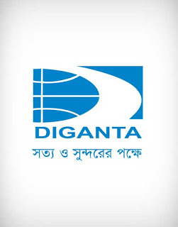 diganta tv vector logo, diganta tv logo, diganta tv, diganta tv logo ai, diganta tv logo eps, diganta tv logo png, diganta tv logo sgv