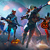 Garena Free Fire New Update PATCH NOTE: SPOOKY NIGHT available on Gobtech |PATCH NOTE: SPOOKY NIGHT |Free Fire |Gobtech Game Free fire