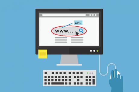 URL là gì? Có ảnh hưởng như thế nào trong việc SEO Website?