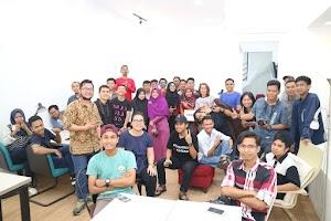 Cara Gabung Jadi Anggota Komunitas Blogger Jakarta