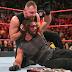 Heel turn de Dean Ambrose ocorreu antes do previsto