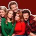 Uma família controladora | Feliz Natal e Tal - 1ª Temporada