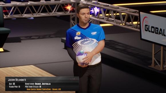 pba-pro-bowling-pc-screenshot-3