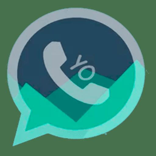 YoWhatsapp v7.40 Apk Mod