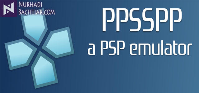 Cara Setting PPSSPP Android dan PC Full FPS Anti Lag Terbaru