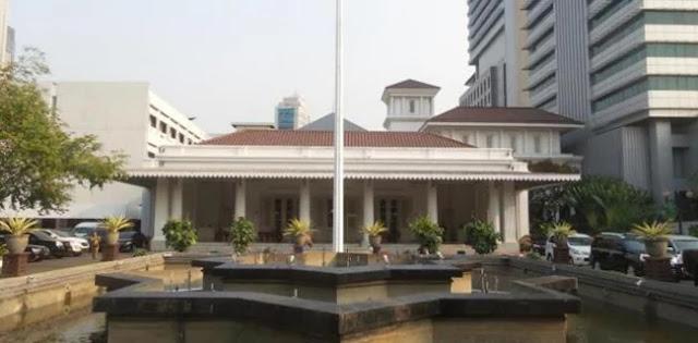 PKS dan Gerindra Akan Bertemu Ihwal Pengganti Sandiaga uno
