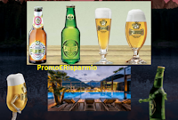 Logo Vinci gratis 82 set degustazione Forst e weekend in Alto Adige