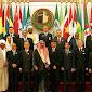 OKI dan Himpunan Ulama Sedunia Desak India Cabut UU Anti Islam