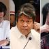 Binatikos ng Opposition Senators ang Paglagda ni Pangulong Duterte sa Anti-Terrorism Law