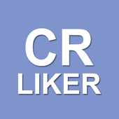 cr-likers-apk-download-free-social-app