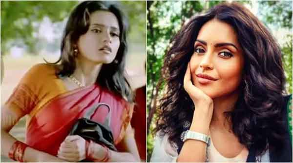 News, Kerala, State, Kochi, Entertainment, Actress, Social Media, Instagram,  Do you remember 'Thippettikolli' from the movie 'Vettam'? Vettam movie actress Bhavna Pani latest photos