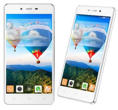 5 HP Android Terbaik Dengan Baterai Terkuat