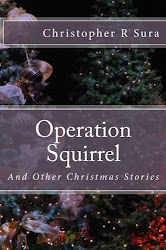 Operation Squirrel