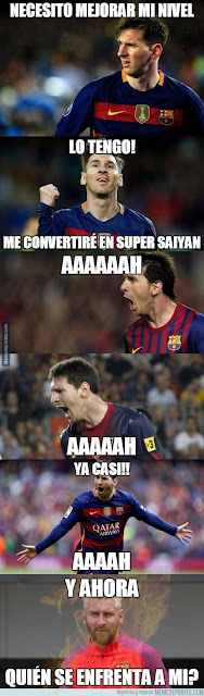 memes barcelona betis messi