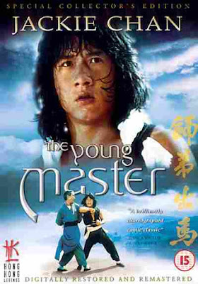 The Young Master 1980 Hindi Dual Audio BRRip 480p 300mb world4ufree.ws hollywood movie The Young Master 1980 hindi dubbed dual audio 480p brrip bluray compressed small size 300mb free download or watch online at world4ufree.ws