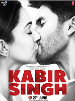 entertainment-bollywood-kabir-singh-movie-review-shahid-kapoor-and-kiara-advani-film-is-based-on-a-love-story-and-good-to-watch-HD-movie-DOWNLOAD.