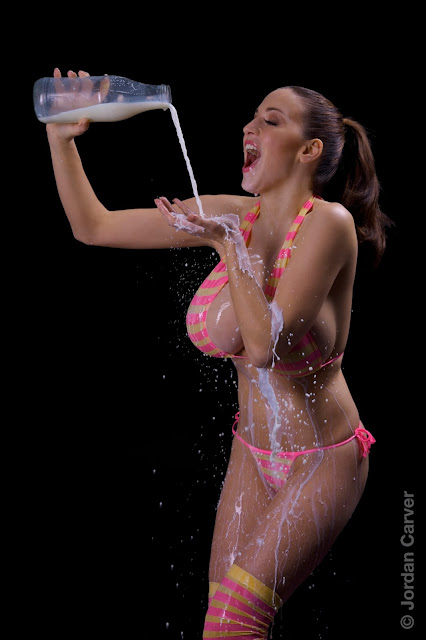 hot-jordan-carver-milk-sexy-photo-shoot-hd