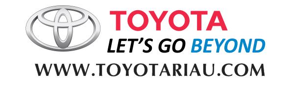 Paket Kredit Toyota Riau Agya Terbaru