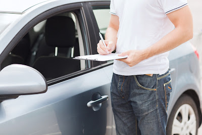 how to get auto insurance without a down payment