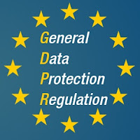 4 Months Until the GDPR Deadline. Are You Compliant?