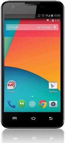 Sico Smart Phone Plus