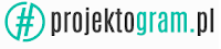 https://www.projektogram.pl/?utm_source=Site&utm_medium=Blog&utm_name=link&utm_term=link-baner&utm_content=baner-pospolitaola&utm_campaign=bloger-baner-pospolitaola