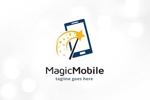 Download Magic MX2 Flash File Firmware 100% Tested