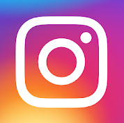 Instagram APK Download Free