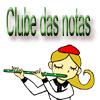 Melodia Club
