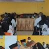 Bupati Kerinci Buka Latsar CPNS Tahun 2021 Formasi 2019