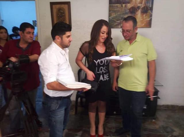 نهاية وصية المرحومة وجاري البحث للمخرج محمد عبود