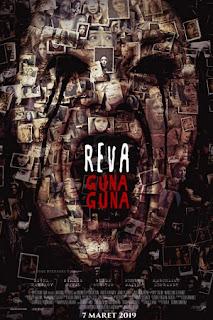 Reva Guna-Guna
