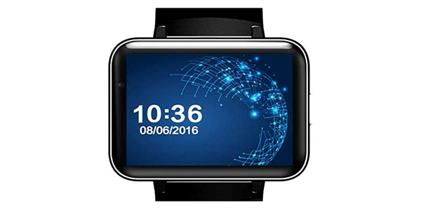 Smartwatch Murah Bisa Video Call Lancar