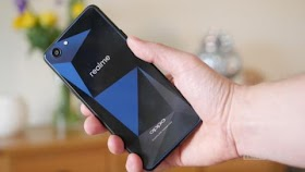 Top 10 smartphone under  10000 rupees 2019