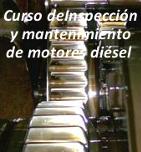 http://www.technicalcourses.net/portal/es/cursos/cursos_ficha.php?curso_id=38