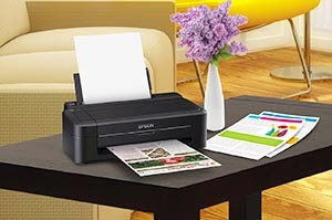 epson me 101 printer driver download