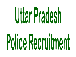 up-police-recruitment-2013
