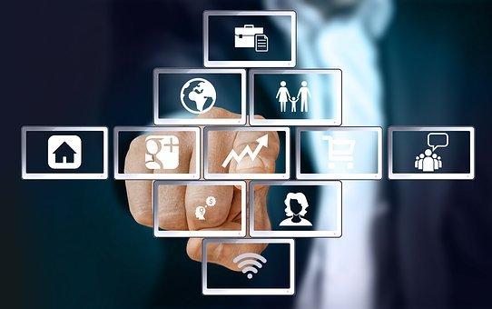 L'intérêt des solutions logicielles pour les mairies : quelles options?