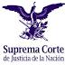 SCJN suspende a uno de sus altos directivos por acoso sexual y violencia de género