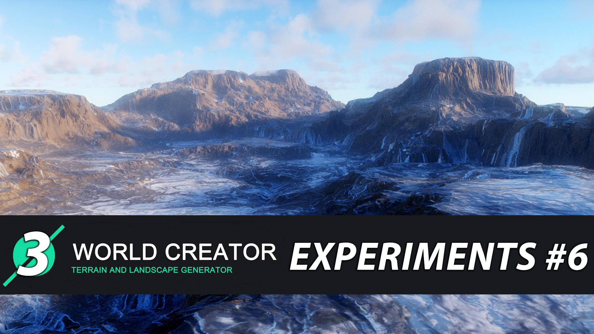 WC3_EXPERIMENTS_youtube.jpg