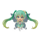 Nendoroid GT Project Hatsune Miku (#777) Figure