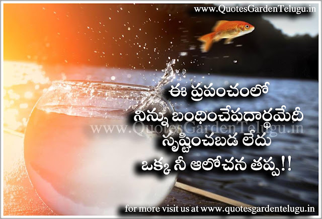 Best Telugu good evening messages for whatsapp