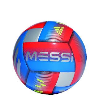 https://www.amazon.in/Adidas-Football-Size-Manchester-United/dp/B07KKPZCB1/ref=as_li_ss_tl?dchild=1&keywords=Adidas+Football+Size+5&qid=1589365098&s=sports&sr=1-2&th=1&linkCode=ll1&tag=imsusijr-21&linkId=895c0811ceda313618d0707f713620e4&language=en_IN