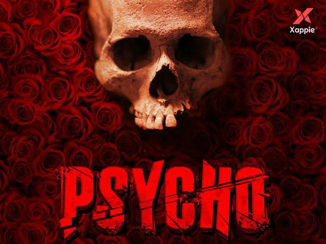 Psycho (2020) WEBDL Subtitle Indonesia