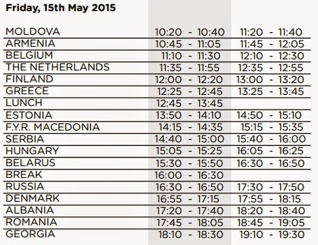 meet the press radio schedule